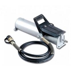 All Torque Elite Air/hydraulic pumps
