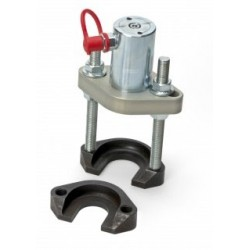 Ball joint extractor BEU-series
