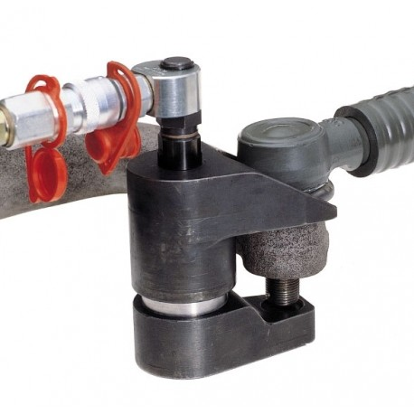 Ball joint extractor BE57-series
