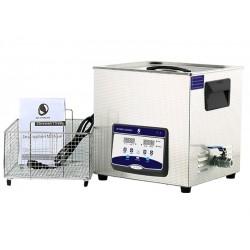 SKYMEN Ultrasonic Cleaner 15L