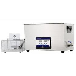 SKYMEN Ultrasonic Cleaner 30L