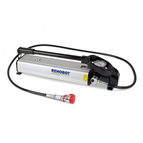 Hand pump PHS70-1000/LS201