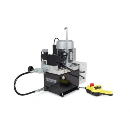 Electrical pump PME-series