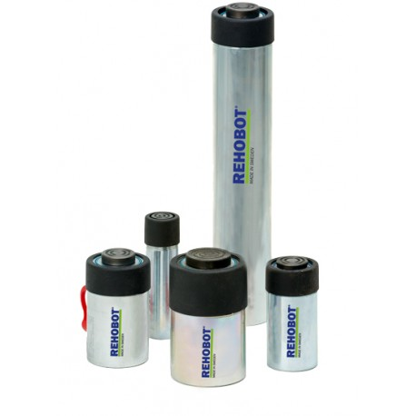 Push cylinders CFC-series